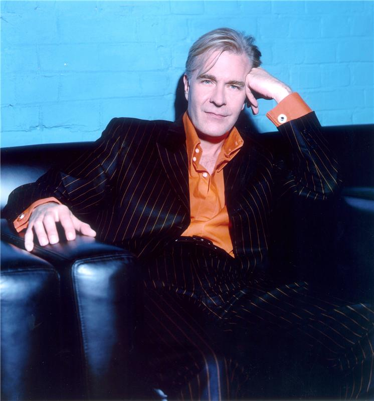 smallmartinfry