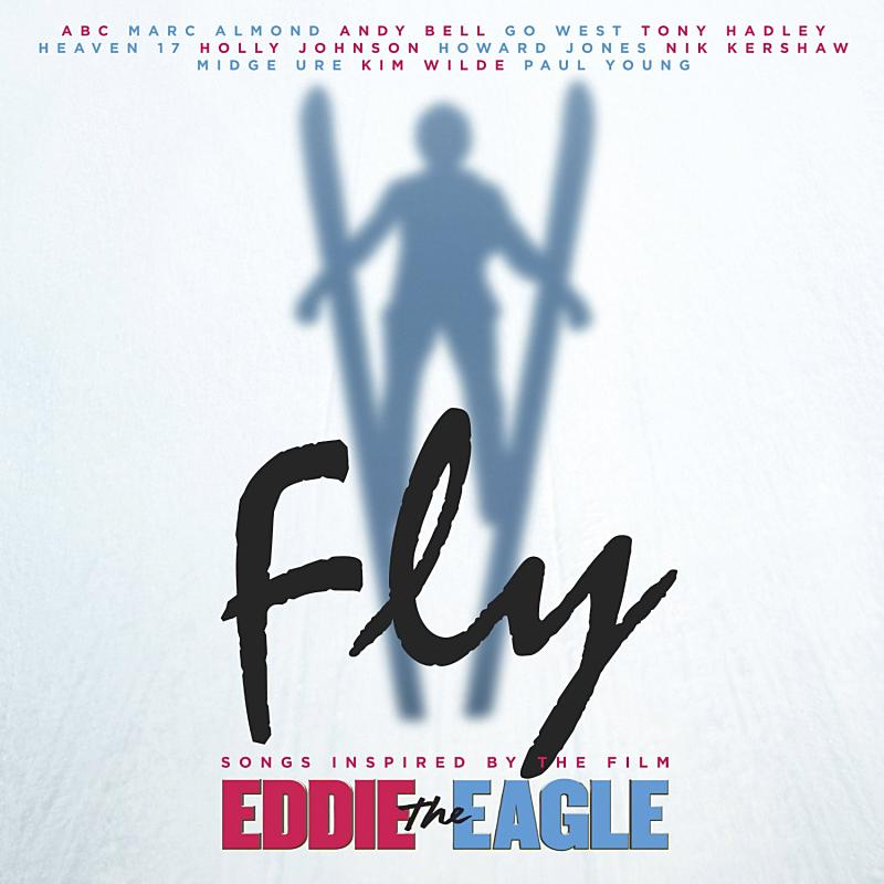 eddie-the-eagle+1